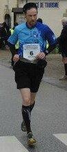 marathon photo 1