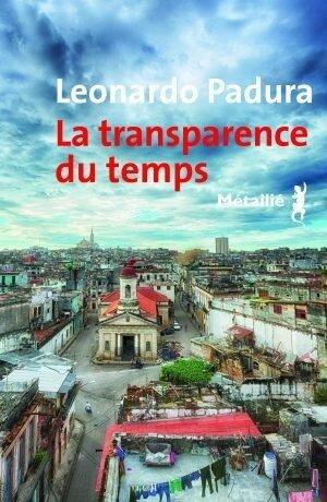 editions-metailie_com-transparence-du-temps-300x460