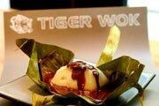 tiger_dessert