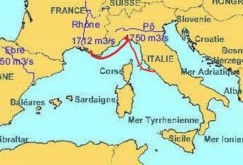 Méditerranée_LI (2)