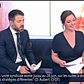 carolinedieudonne06.2018_06_20_journalpremiereeditionBFMTV