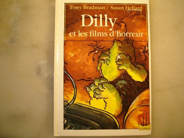 Dilly1050