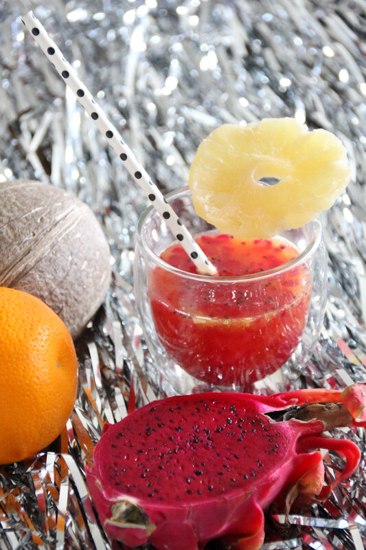cocktails_fruits