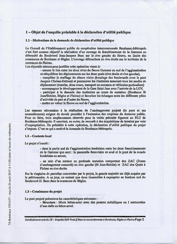 Production 1 Rapport Enquêteur 3