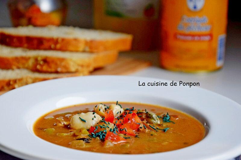 soupe de poissons (4)