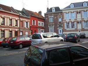 amiens_ancienne_redoute