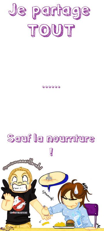 pas_touche_bouffe