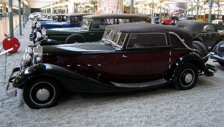 Horch_type_670_cabriolet_de_1932___Cit__de_l_Automobile_Collection_Schlumpf___Mulhouse__02