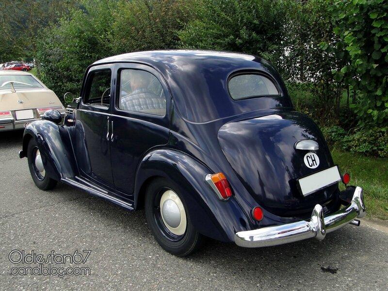 fiat-1100e-1949-1953-2