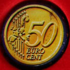 euro_6__50_cent_TCHEQUE