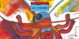 cafard_couv-270x135