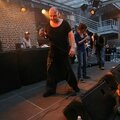 StouffiTheStouves-ReleaseParty-MFM-2014-91