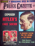 National_police_gazette_usa_1961
