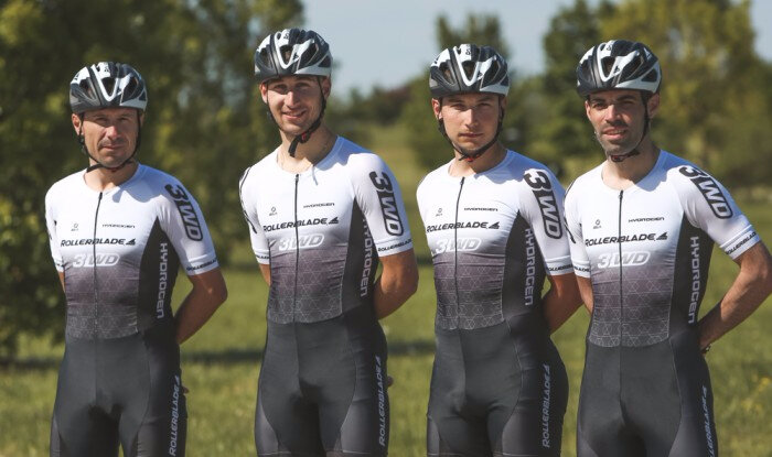 _700x415c_Speed_Team_2017_by_Greg_Mirzoyan_-_SMALL-4644