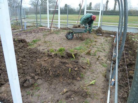 17-travail du sol (4)