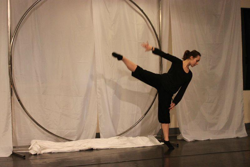 TEATRO LAB 2011 (20)