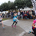 Cross country Lescure Albigeois 12