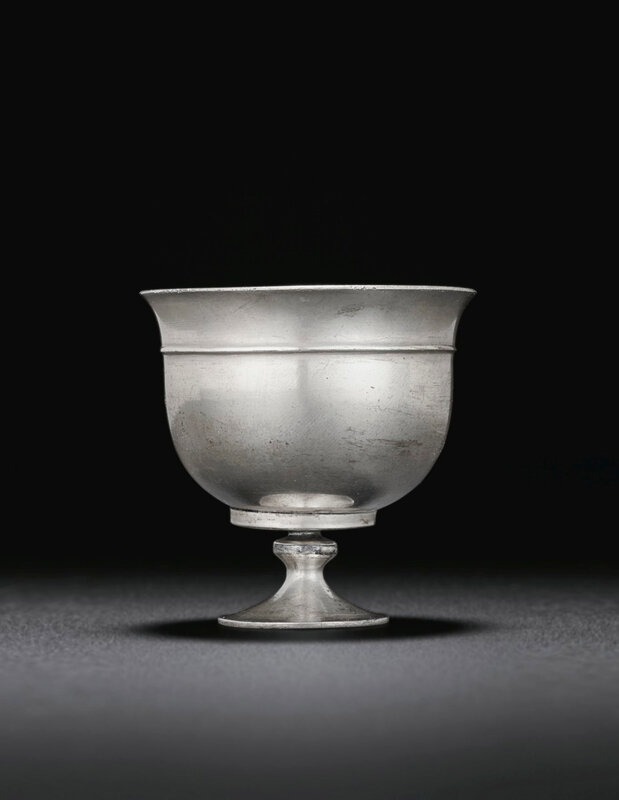 2019_NYR_18338_0560_002(a_rare_and_fine_plain_silver_stem_cup_tang_dynasty)