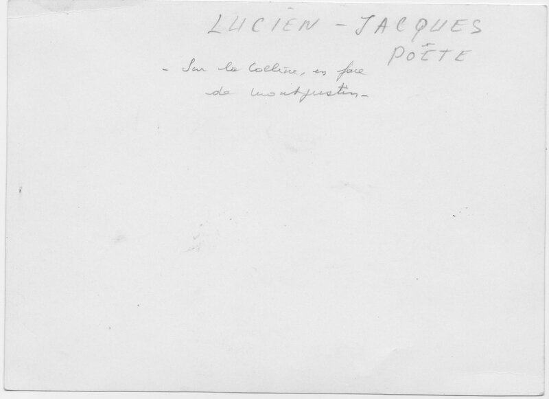 Lucien 2 (2)