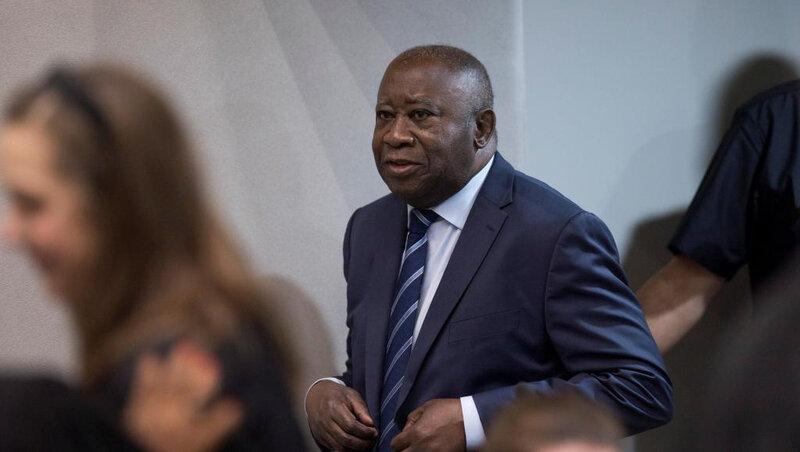 CPI : Qui a peur de Gbagbo libre ?
