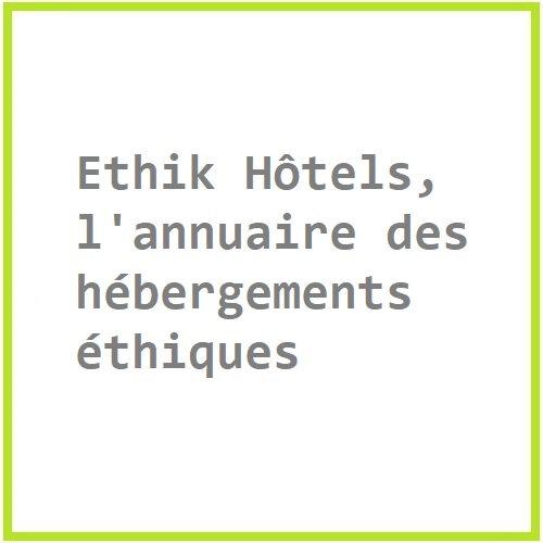 ethik hotel