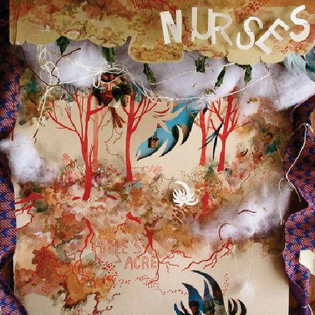 visuel_nurses