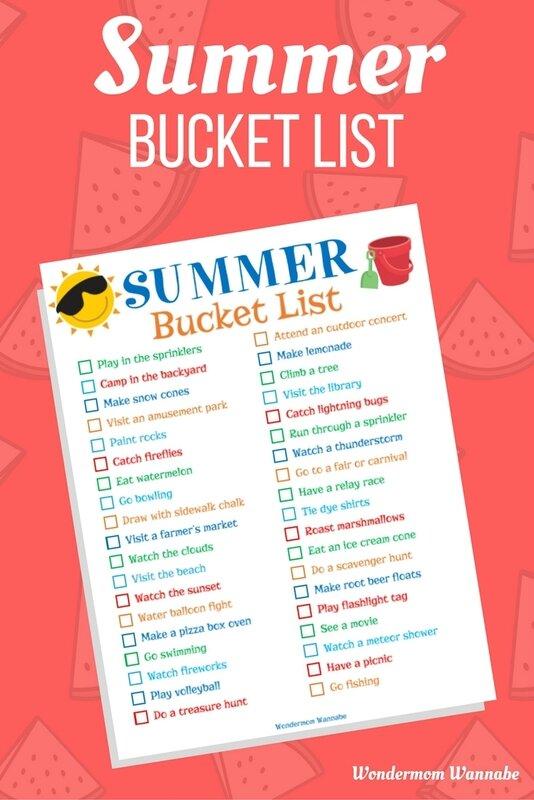 Summer-Bucket-List-1