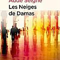 bm_CVT_Neiges-de-Damas-les_9150