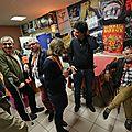 PotdesAntennes-Bourges-Day1-2014-Leteneur-87