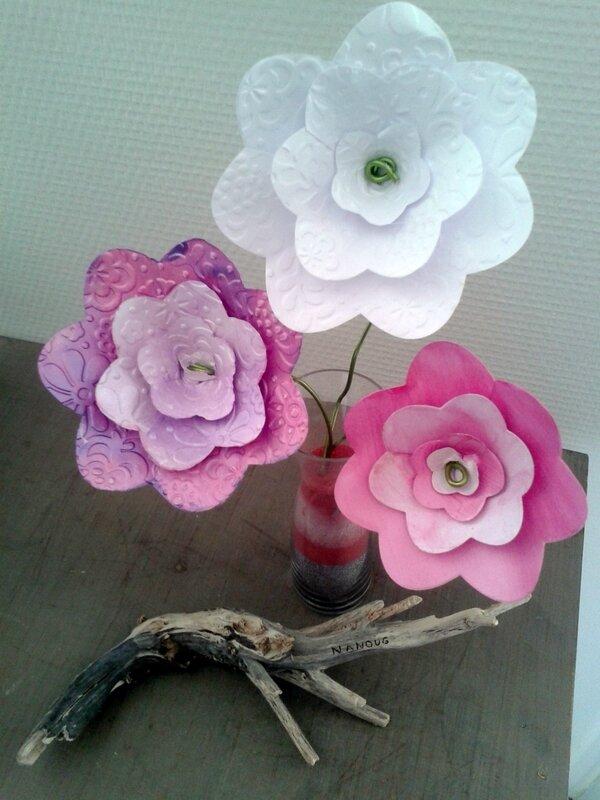138_Fleurs_Fleurs en volume (64)