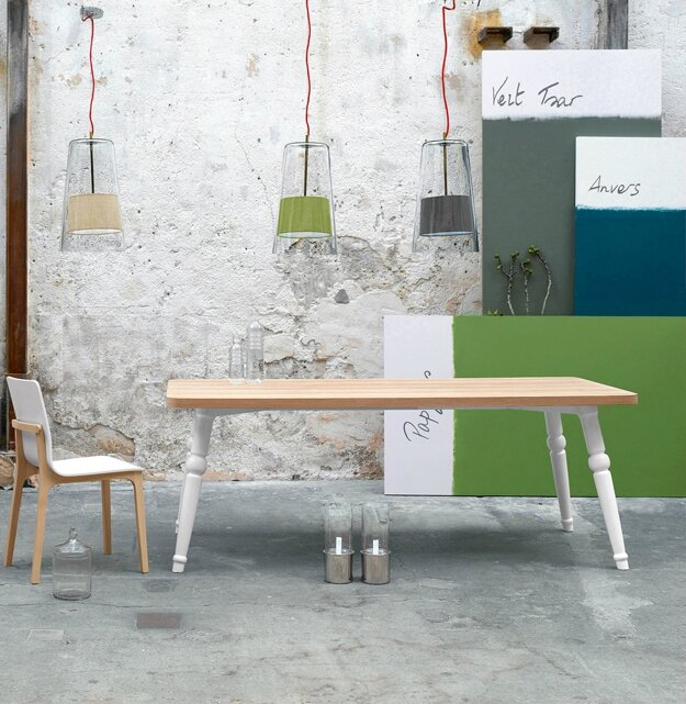 Table-Lina-chaise-Atitud-suspension-Duo_design-Emmanuel-Gallina-for-AM