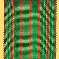 Fêtes du 2 au 4 juillet 1920 à belfort, l'attribution de la croix de guerre à la ville de belfort (2e partie)