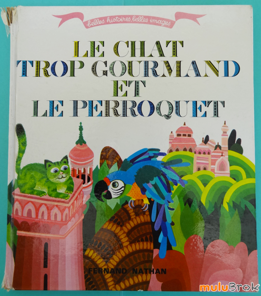 Le-chat-trop-gourmand-02