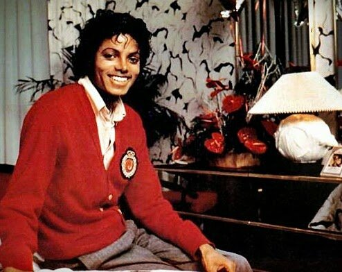 suite disney michael jackson