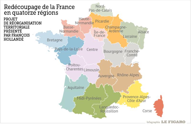 201423_regions_une