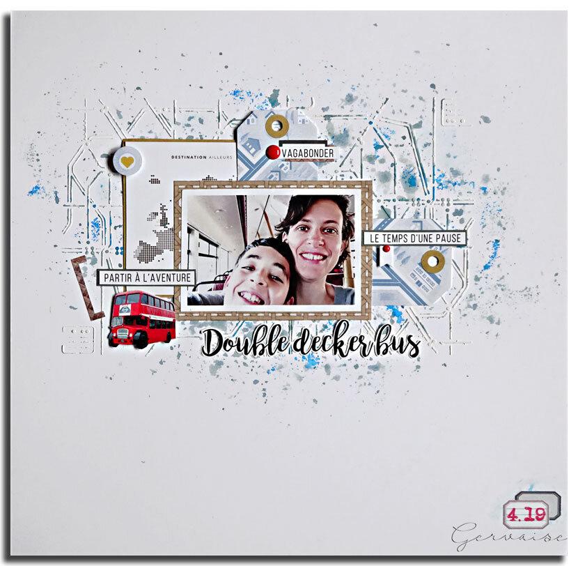 DSC00002 (2) copie