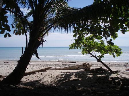 Costa_Rica_bis