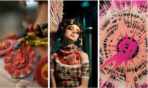 mac_colour_craft_color_collection_2