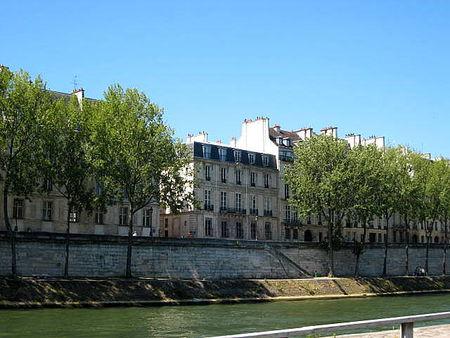 Paris_pentec_te__11_