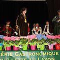 2012-05-12_andouillette_chapitre_IMG_7277