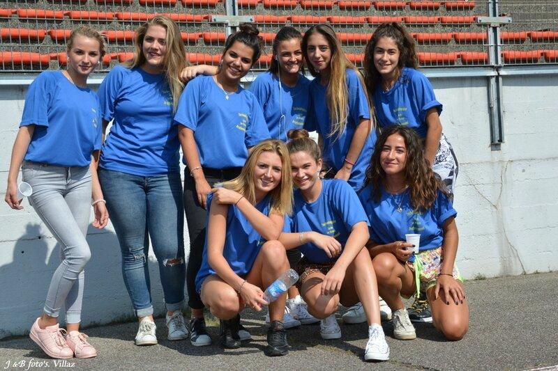 Annecy court-2016-09-14_14-01-07