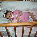 bebe-reborn-louna-nurserie-de-candy-011