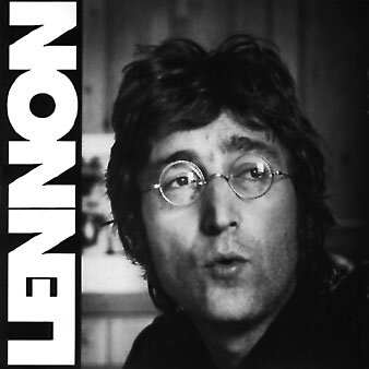 lennon-4cd-2-cover