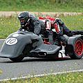 Raspo iron bikers 019