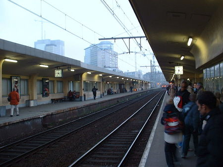 800px_Gare_du_Nord_Nr_2