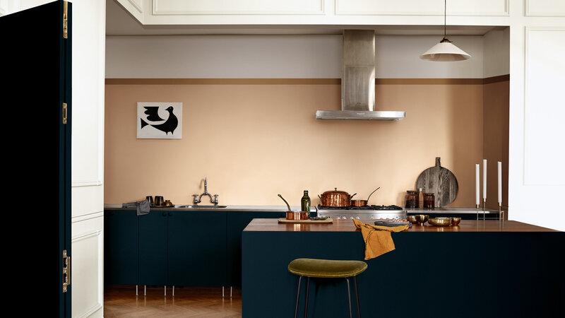 levis-couleur-annee-2019-une-piece-pour-reflechir-cuisine-inspiration-global-26