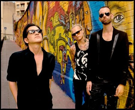 placebo-2012-new-pic--large-msg-134756400055
