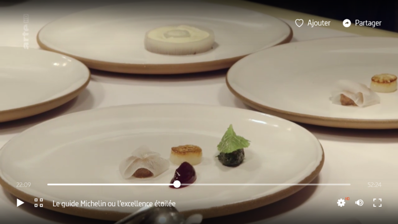 Screenshot-2018-1-4 Le guide Michelin ou l'excellence étoilée ARTE(7)