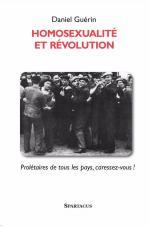 ob_804a5f_homosexualite-revolution (1)