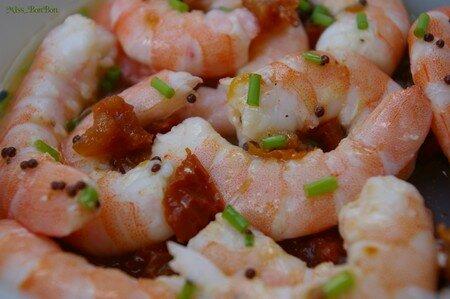 crevettes_022